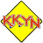 KKYN 103.9 FM USA, Plainview