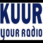 KUUR 107.7 FM USA, Glenwood Springs