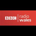 BBC Radio Wales MW 1125 AM United Kingdom, Llandrindod Wells