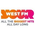 West FM 97.5 FM United Kingdom, Girvan