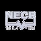 NECR 106.4 FM United Kingdom, Cock Bridge