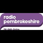 Radio Pembrokeshire 107.5 FM United Kingdom, Tenby