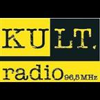 Kult radio 96.5 FM Croatia, Varaždin
