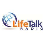 KSOH 99.1 FM USA, Tillamook