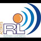 Rádio Lumena 92.2 FM Portugal, Velas - São Jorge