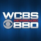 WCBS-AM 880 AM United States of America, New York City