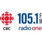 CBC Radio One Rankin Inlet 105.1 FM Canada, Taloyoak