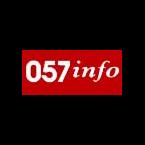 Radio 057 91.0 FM Croatia, Zadar