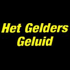 Het Gelders Geluidl Radio 102.8 FM Netherlands, Angerlo