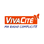 RTBF VivaCité Radiolene 91.6 FM Belgium, Malmedy