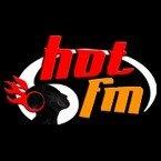 Hot FM 94.3 FM Malaysia, Kuching