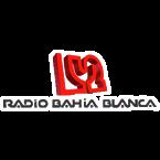 Radio Bahía Blanca 840 AM Argentina, Bahía Blanca