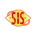 Radio Sis FM 88.20 FM Italy, Niscemi