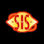 Radio Sis FM 93.55 FM Italy, Palermo