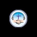Radio Amicizia 100.80 FM Italy, Conversano