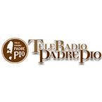 Tele Radio Padre Pio 107.50 FM Italy, Petacciato