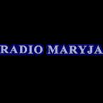 Radio Maryja 89.0 FM Poland, Warsaw