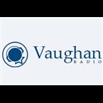 Vaughan Radio 91.4 FM Spain, Zaragoza