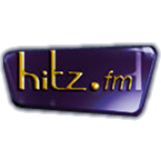 Hitz FM 93.6 FM Malaysia, Taiping