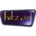 Hitz FM 95.3 FM Malaysia, Kuching