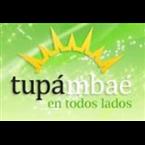 Radio Tupa Mbae 105.9 FM Argentina, Posadas