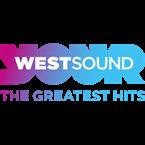 Westsound FM 96.5 FM United Kingdom, Stranraer