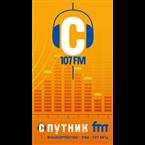 Sputnik FM 107.0 FM Russia, Republic of Bashkortostan