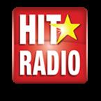 Hit Radio 99.8 FM Morocco