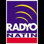 Radyo Natin 105.7 94.1 FM Philippines, San Nicolas