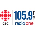 CBC Radio One La Ronge 88.1 FM Canada, Athabasca Hydro Stat