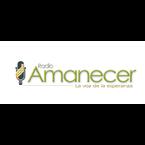 Radio Amanecer 1060 AM Dominican Republic, San Pedro de Macorís