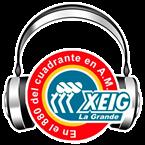 40 Principales 93.9 FM Mexico, Iguala de la Independencia