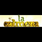 La Colmena, Radio Universidad de Guanajuato 91.1 FM Mexico, León