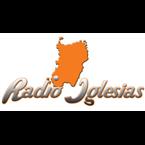 Radio Iglesias 99.1 FM Italy, Villacidro