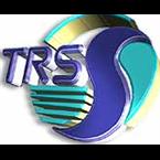 Tele Radio Sciacca 98.30 FM Italy, Santa Margherita di Belice