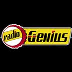 Radio Genius 104.8 FM Italy, Caldonazzo