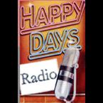 Radio Happy Days 97.8 FM Italy, Itala