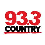 Country 93.3 95.7 FM Canada, Tar Island