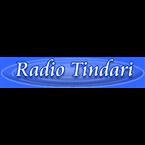 Radio Tindari-inBlu 87.75 FM Italy, Patti