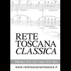 Radio Rete Toscana Classica 94.6 FM Italy, Gavorrano