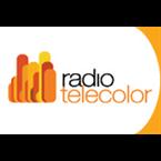 Radio Telecolor International 101.5 FM Italy, Agrigento
