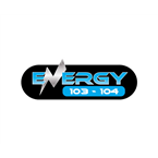 EnergyFM 103.5 FM Canada, Shuniah Township