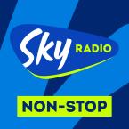 Sky Radio 101 FM 101.5 FM Netherlands, 's-Hertogenbosch