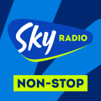 Sky Radio 101 FM 101.7 FM Netherlands, Tilburg