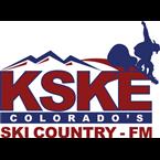 Ski Country 101.7 FM USA, Glenwood Springs