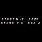 The Drive 105.3 FM USA, Glenwood Springs