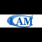CIAM-FM 95.5 FM Canada, Buffalo Head