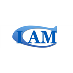 CIAM-FM 98.5 FM Canada, Vanderhoof