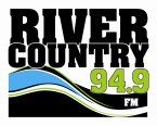 River Country 88.7 FM Canada, Valleyview