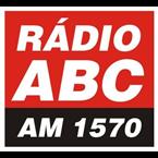 Rádio ABC 1570 AM Brazil, Santo André
